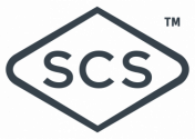 Steyn City School school logo